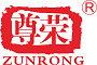 尊荣logo